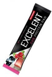 Nutrend Excelent Protein bar 85 g