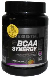 PROM─IN Essential BCAA Synergy 550 g