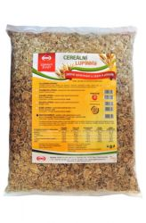 Semix Kombination ─ Getreideflocken 1000 g