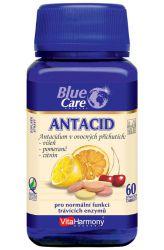 Antacid žvýkací 60 tablet