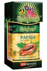 Vitaharmony Papaya, ein Enzymgemisch von 45 mg ─ 90 Kautabletten