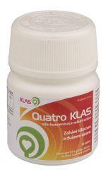 Klas Quatro Klas 30 Tabletten