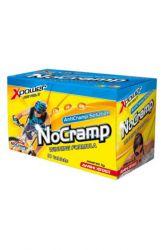Aminostar Xpower No Cramp 10 Tabletten