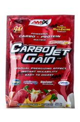 Amix Carbojet Gain 50 g