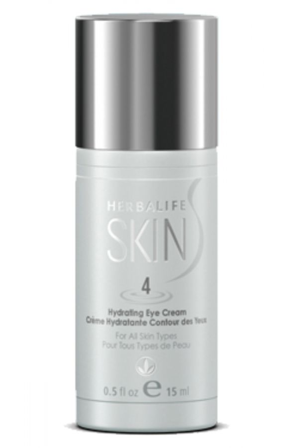 Herbalife SKIN Hydratační oční krém 15 ml