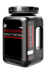 PROM─IN Egg Albumin 1000 g