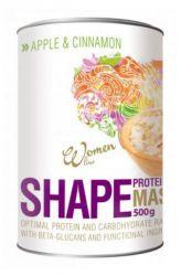 PROM─IN Women Line Shape Protein Mash 500 g
