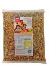 Semix Buckwheat müsli mit Amaranth 1000 g