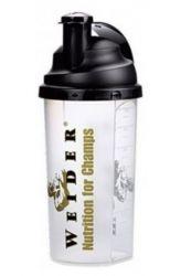 Weider Shaker 700 ml