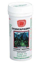 Cosmos Chancapiedra 12 g - 60 kapslí