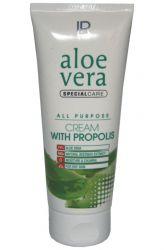 LR Aloe Vera Schützende Propolis Creme 100 ml