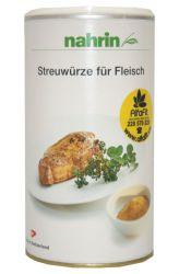 nahrin Streuwürze für Fleisch 300 g