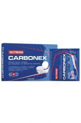 Nutrend CARBONEX 12 Tabletten