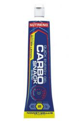Nutrend CARBOSNACK ─ Tube 55 g