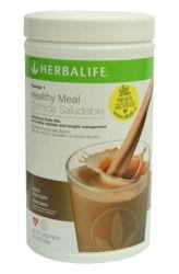 Herbalife F1 čokoláda 780 g