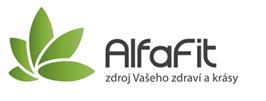 logo www.alfafit.de
